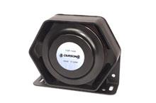 CSP-100B Basic Speaker