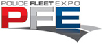 Police Fleet Expo logo