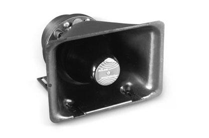 HPG-100N Versatile Speaker