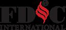 Fire Department Instructors Conference (FDIC) logo