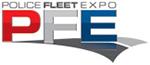 Police Fleet Expo logo
